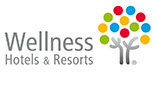 wellness-hotels-resorts.jpg